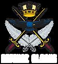 defence blacks logo transparent.png