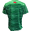 Thumbnail: Linwood Rugby Performance Tee