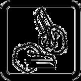 BSL Logo Black.png