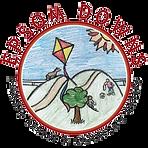 Epsom Downs Primary School Logo