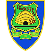 Aberdour School Badge