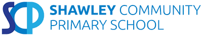 Shawley Community Primary School Logo