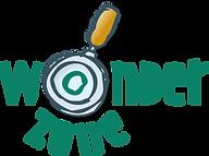 WonderZone Logo.png