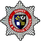 Surrey_Fire_and_Rescue_logo.png