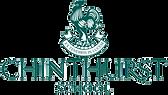 Chinthurst School Logo