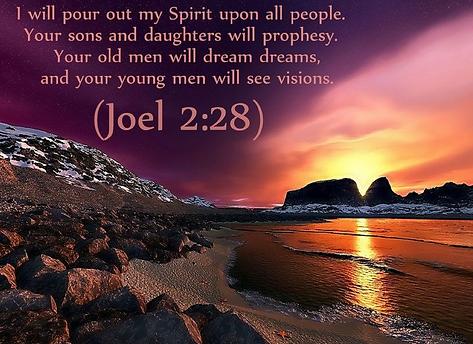 Joel 2 28.png