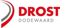 DROST_Logo_HIRES.png