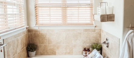 Master Bathroom Refresh Must-Haves