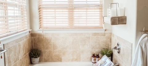 Master Bathroom Refresh Must-Haves