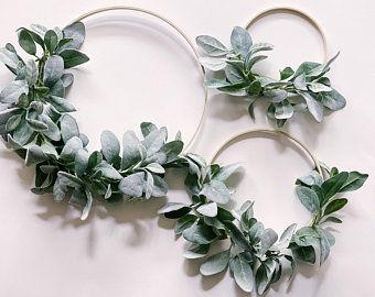 lams Ear Wreath.jpg