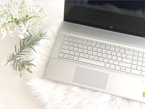 how to blog and make money using affilia