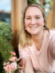 Tammy Leonard _ The Gifted Wreath _ Farm