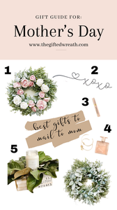 Browse my top 10 favorite gift picks for mom