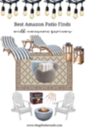 Best Amazon Patio.png
