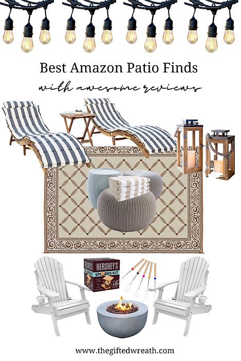 Best Amazon Patio.png