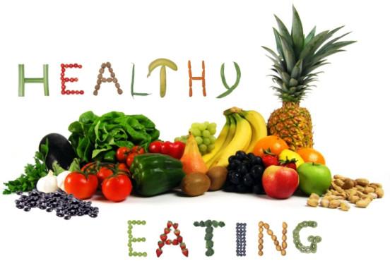 nutritional food, nutrients, vitamins, chiropractic, functional medicine