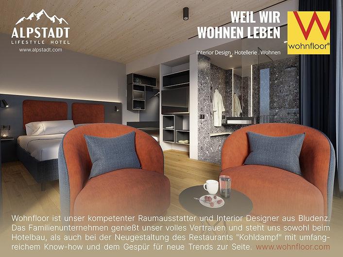 partner wohnfloor horizontal 4-3 (Groß).jpg