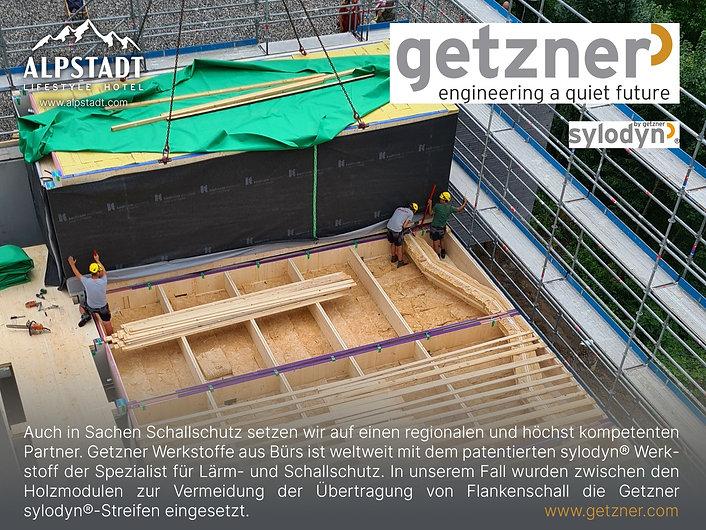 partner getzner horizontal 4-3 (Groß).jpg
