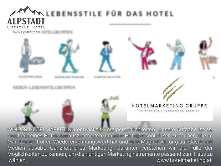 partner winder hotelmarketing horizontal 4-3 (Groß).jpg
