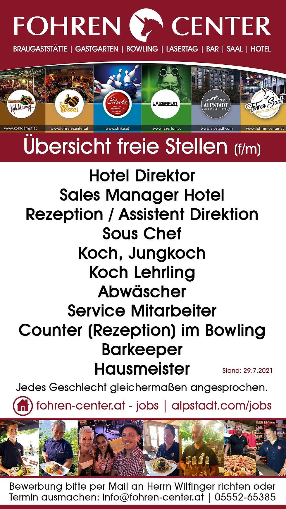 _uebersicht freie stellen 08-2021 (Groß).jpg