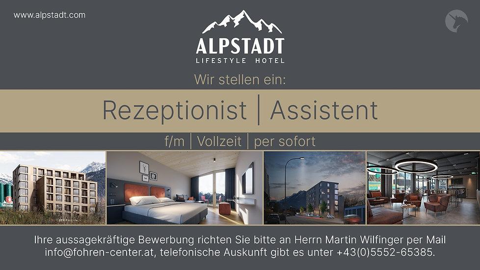 hotel alpstadt rezeptionist 1920x1080 07-2021 (Groß).jpg
