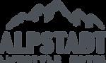 Logo-Alpstadt-dunkelblau 400.png