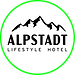 icon button navigation alpstadt hotel.png