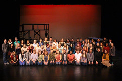 Footloose Cast on Stage.jpg