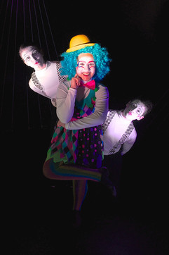 Godspell Clown.jpg