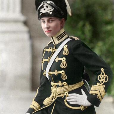 Viktoria_Luise_von_Preußen_Prussia