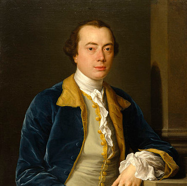Girolamo Batoni