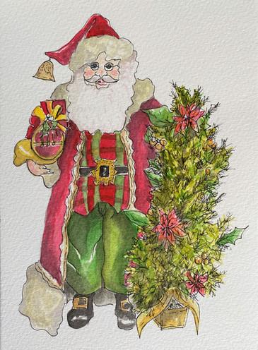 Santa Tartan.JPG