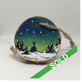 SOLD Birch Ornament_1.jpg