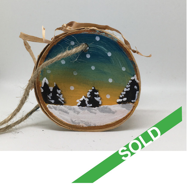 SOLD Birch Ornament _6.jpg