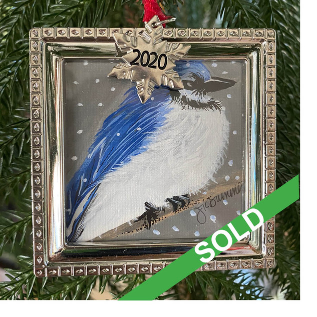 2020 Ornament_BlueJay wth Charm SOLD.jpg