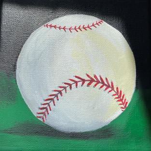 Baseball Opener_2021