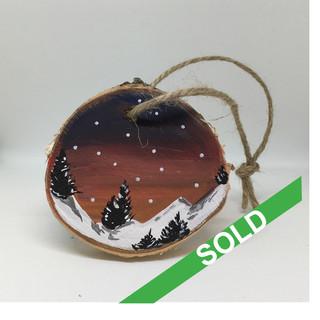 SOLD Birch Ornament_2.jpg