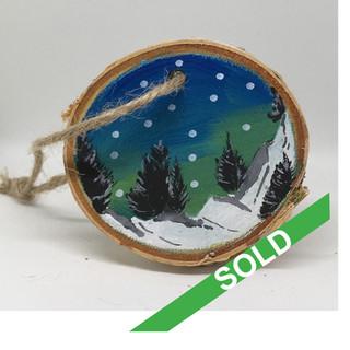 SOLD Birch Ornament_8.jpg