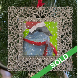 2020 Ornament_Santa Hat SOLD.jpg