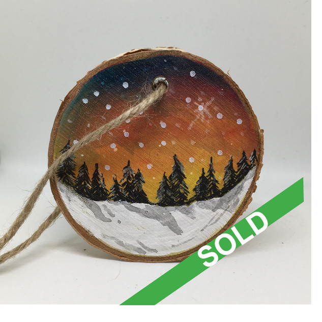 SOLD Birch Ornament _3.jpg