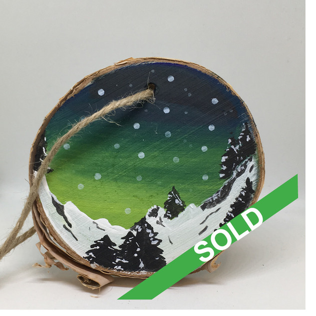 SOLD Birch Ornament_4.jpg