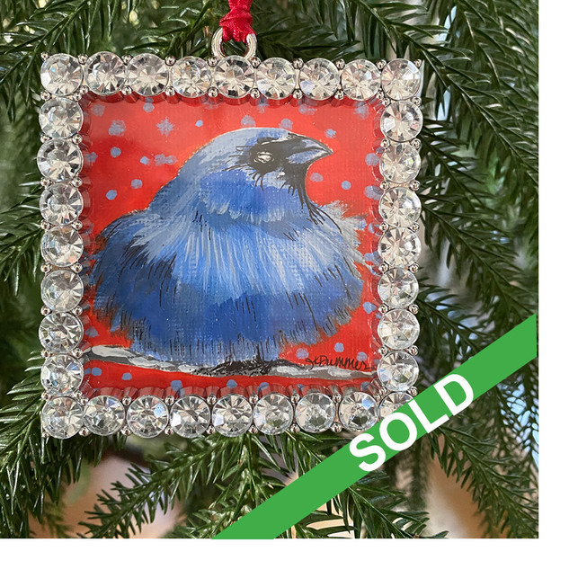 2020 Ornament_Indigo Bunting SOLD.jpg