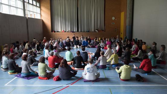 Giornata Internazionale dello Yoga.jpg