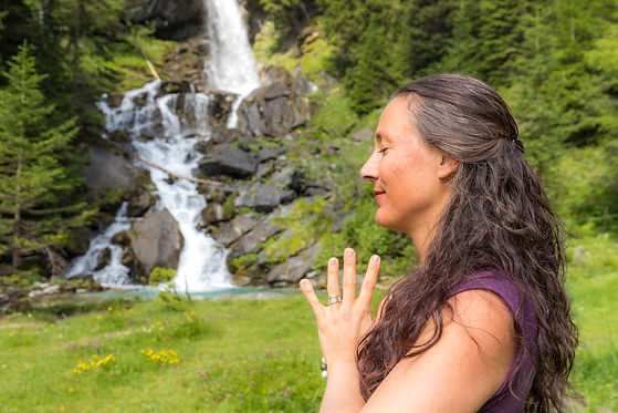 ValPoschiavo_Braita_Tiziana_Yoga20-9843.
