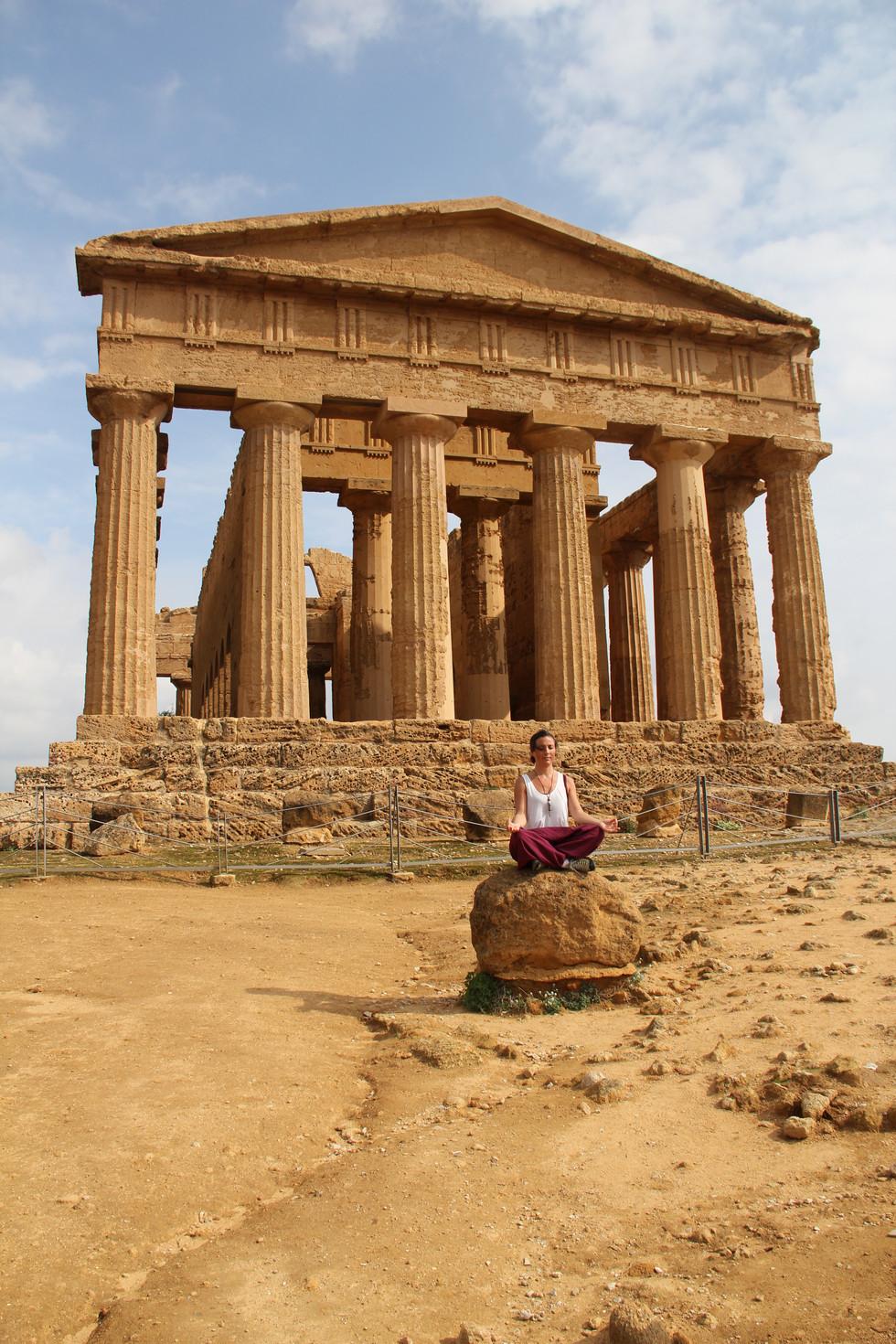 ValledeiTempli_Sicilia