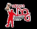 Logo%2520expert-dog_edited_edited.png