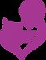 Logo Transforma Vet.png