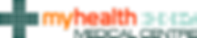 health-logo.png