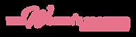 twp_logo.png