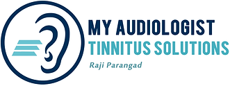 My Audiologist.png